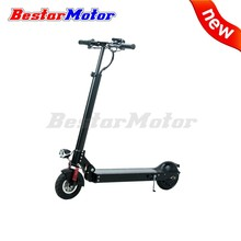 2015 New Design 250W Folding Mini Electric Scooter