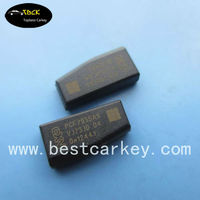 High quality car key transponder chip for ID44 phillips Crypto blank chip pcf 7935 transponder chip