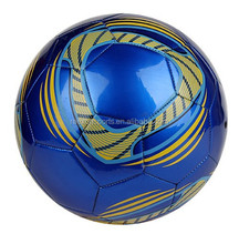 South africa world cup replica soccer ball