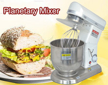 best planetary cake mixer stand food mixer 2014