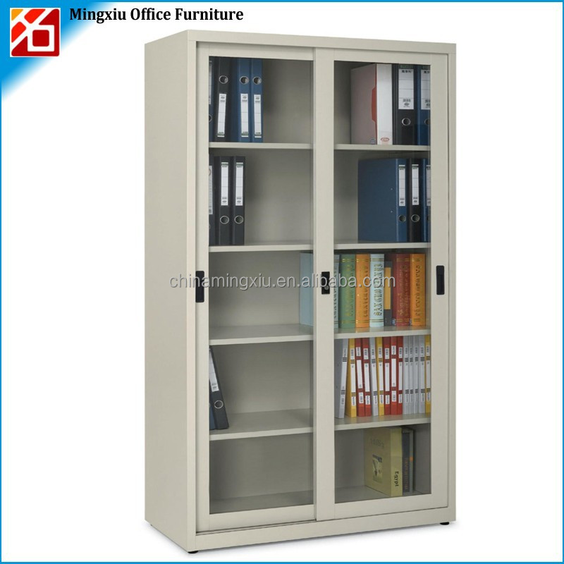 Good quality sliding glass door ikea steel locker cabinet for Metal lockers ikea