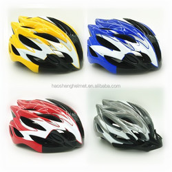 Outdoor Bike helmet Bicycle helmet Cycling safety Helmet