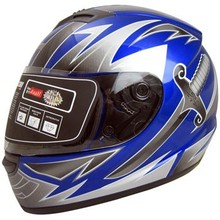 stickers Full Face Motorcycle Sports Bike Helmet price