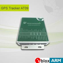 iButton sun tracking solar micro gps chip tracker