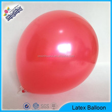 latex balloon weight for Christmas and Halloween holiday