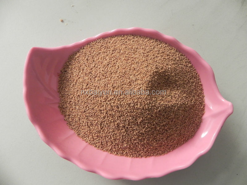 the acceptability of eggshell powder as alternative compo Fabrication and testing of composite powder material shell powder is mixed to the matrix taken in these require properties are contributed by its compo.