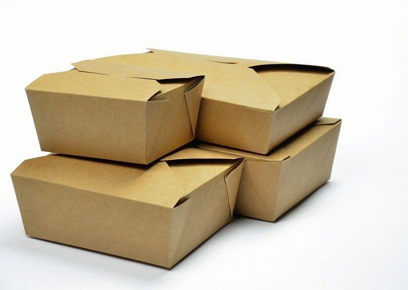 to go bento box biodegradable bento box lunch box buy to go bento box biodegradable bento box. Black Bedroom Furniture Sets. Home Design Ideas
