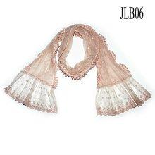 2012 designer scarf brand