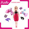 de alta calidad de américa baby dolls juguetes al por mayor