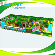HSZ-KXJB3007 Happy Convoy high quality toys, kids playgrounds for sale