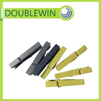 China manufacturer wholesale mini wooden clothes pegs , wooden clothespin