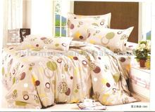 100% polyester bed sheets, hand stitch bed sheet, packing bags for bed sheets