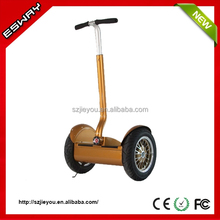 The green environmental protection balance electric scooter have CE/RoHS/FCC ,wholesale 250cc racing motorcycle is 18km/h