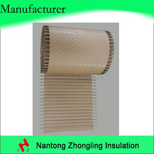 duct tape for transformer insulation