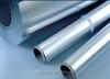 Zhengzhou Xinlilai recycled aluminum foil cooler bag for hot sale