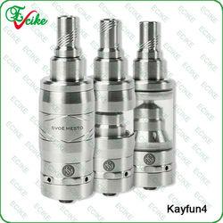 2015 new products for kayfun 4 rda kayfun 4 atomizer mini goblin rda