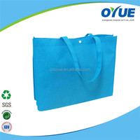 Promotional Customized reusable shopping bags with logo