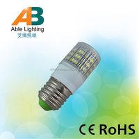 2800K/6000K Ra80 3W plastic e27 220v edison bulb
