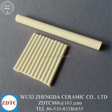 high purity ceramic rods 99% alumina