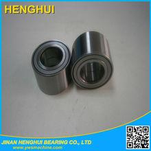 auto wheel hub bearing 29x53x37 drive axle bearing 801023ab