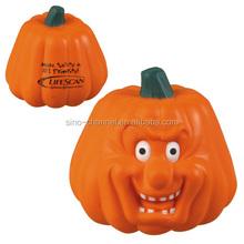 Best Selling Wholesale Advertising Pumpkin relieves stress