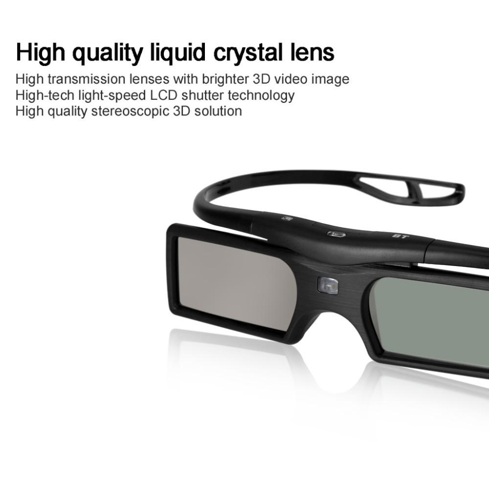 3d glasses VG0001101 4