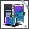 For Samsung Note 5 Case,For Samsung Galaxy Note 5 Wallet Case,2015 For Samsung Galaxy Note 5 Wallet Leather Case With Strap