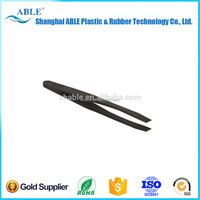 PLASTIC-616 ESD anti-static plastic tweezers cleanroom tweezers