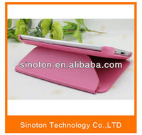 "Samsung P3100 7"" tablet pc official smart cover for business"