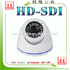 [marvio SDI 1MP]HD national security agency Client in Dubai
