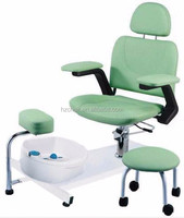 2015 Champion Nail salon pedicure chairs for foot massage/Hot sale pedicure chairs with Electric