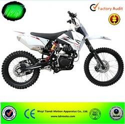 250cc dirt bike, KTM dirt bike, Chinese dirt bike for sale