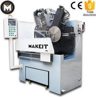 MAKEIT QH-4C carbide circular saw blade sharpening machine of carbide saw blade sharpening machine-top and face angle