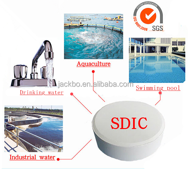 2015 drinking water swimming pool water treatment chlorine tablet 35 45 65 70 for sale How to make swimming pool water drinkable