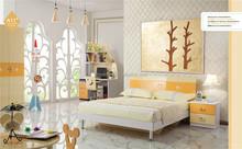 children mdf wardrobe bedroom furniture, youth bedroom, bed room furniture