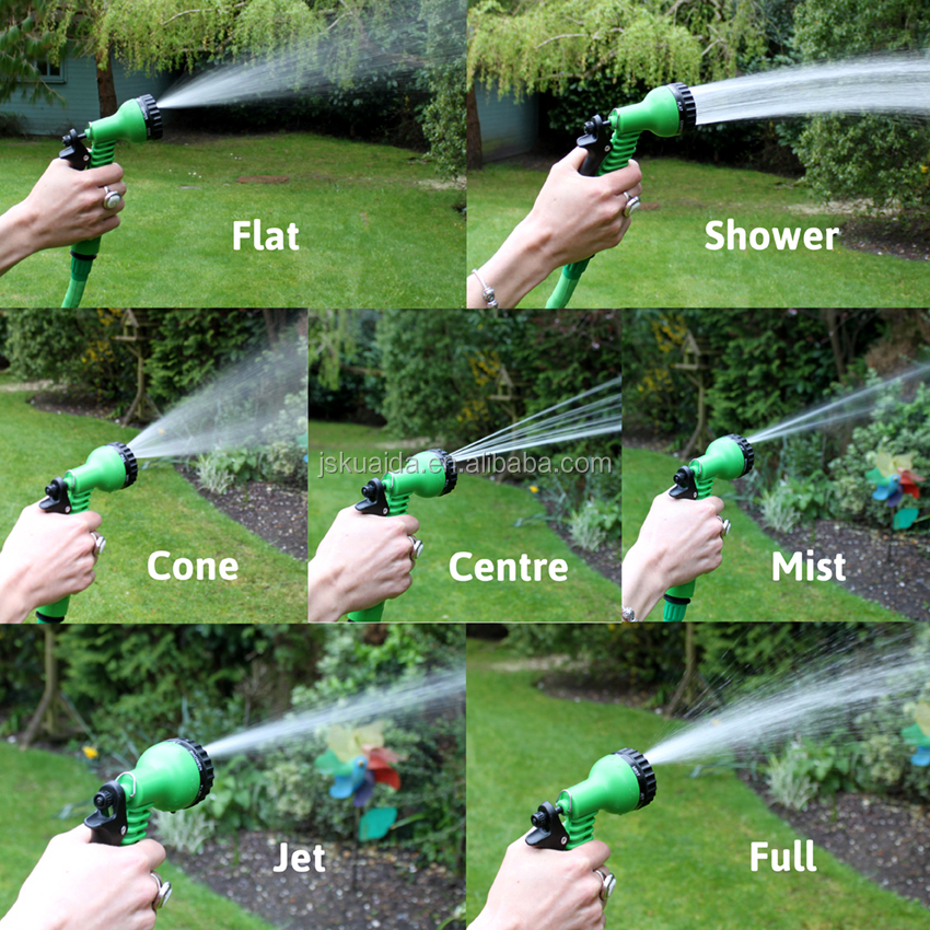 Expandable Garden Hose As Seen On Tv Buy As Seen On Tv
