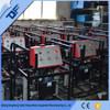polyurethane spray machine, foam spraying equipment