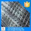 6x6 Concrete Reinforcing Heavy Gauge Welded Wire Mesh