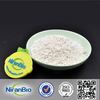 Kosher HACCP Potassium Sorbate and sorbic acid