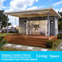 container homes india chennai price, shipping container homes for sale from india