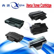 For xerox 3210/3220 toner reset chip