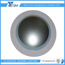 Wholesale In China different sizes of ferrite magnet for compression driver