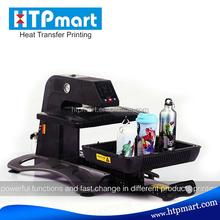 Auotomatic T-shirt Sublimation Printing Heat Press Machine (ST-420)