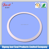Supply 2015 cheap OEM rubber ring gasket