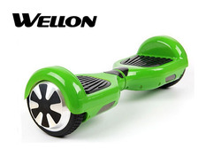 Leading manufacturer 2-wheel self balancing electric mobility scooter wheel motorcycle