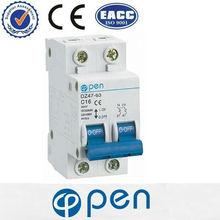 good quality circuit breaker mcb switch