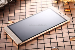 New arrival Custom MTK6572 dual Core bluetooth IPS screen dual camera 3G android 4.4.2 shenzhen 6 inch smartphone