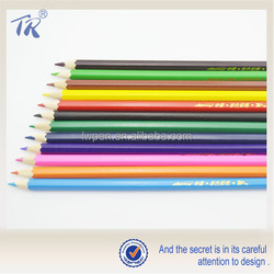 Best Selling Promotional Pencil