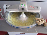 2015 CP30 commercial electrical Dumpling Filling Machine industrial vegetable cutters electric