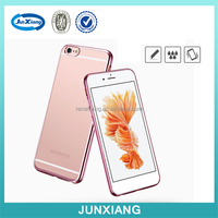 Modern Crazy Selling case cover for brand phone for iphone 6s